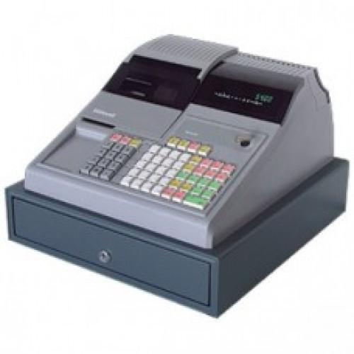 Uniwell NX-5400 Cash Register