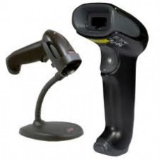 Honeywell Voyager MS1250g Laser Scanner