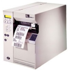Zebra 105SL Industrial Printer(203 dpi-8dot/mm)