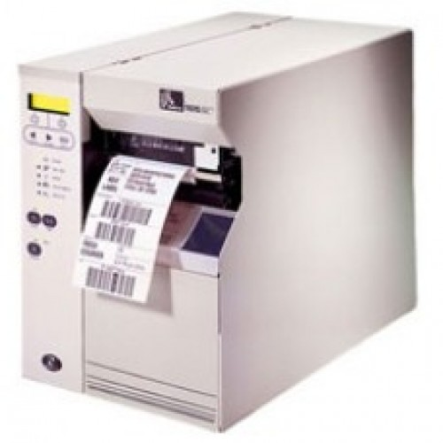 Zebra 105SL Industrial Printer(203 dpi)
