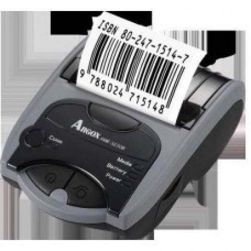 AME - 3230/B/W Barcode Printer