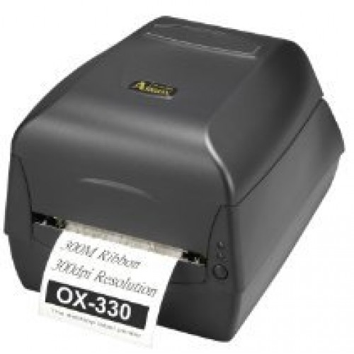 Argox OX 330 Label Printer
