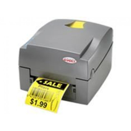 Godex G530 UP Label Printer