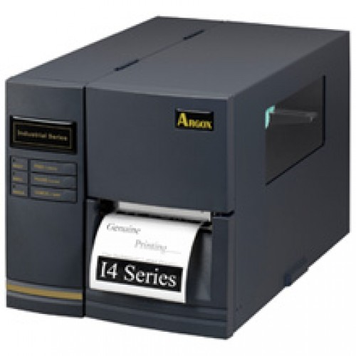 Argox I4 240 Label Printer