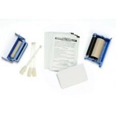 Cleaning Kit For Zebra P330i Card Printer