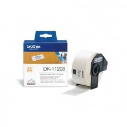 Brother Electronic DK 11208