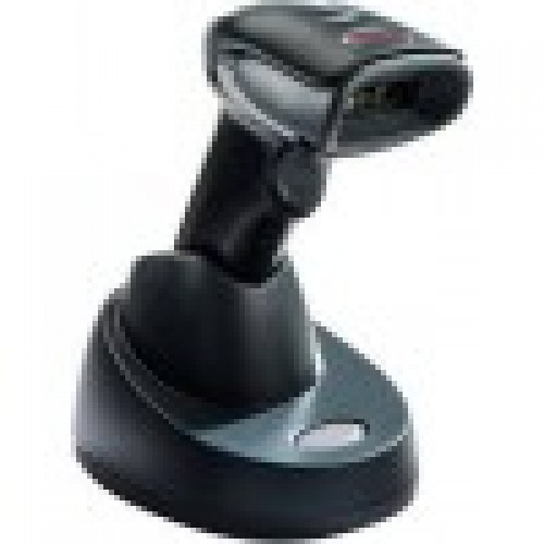Honeywell 1452g-2D Scanner