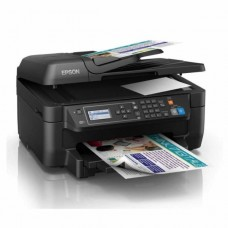 L655 Colour Inktank Printers