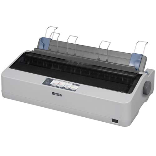 Epson LX-1310 Dot Matrix Printer