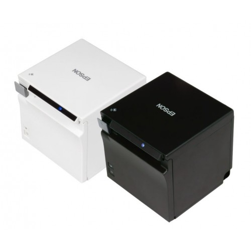 Epson M30 Thermal Printer
