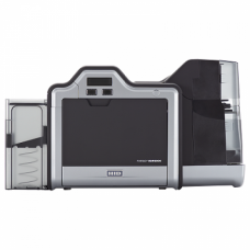 Fargo HDp 5000 Dual Side Printer