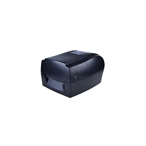 Hprt HT300 (203 DPI ) Label Printer