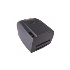 HPRT HT330 (300 DPI ) Label Printer
