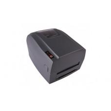 HPRT HT100 (203 dpi ) Label Printer