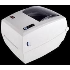 HPRT G42S Direct Thermal Label Printer
