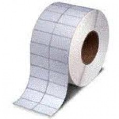 38mmx50mm Blank Paper Labels