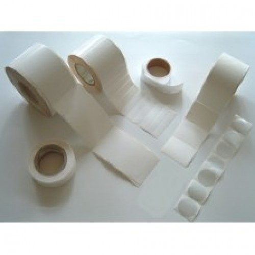 38mmx20mm Blank Paper Labels
