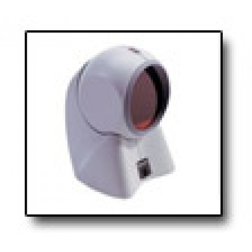 Honeywell Orbit MK7120 Omni-Directional Laser Scanner