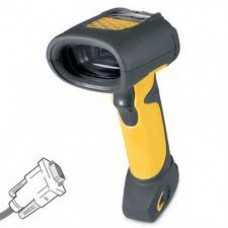 Motorola DS 3508-SR20005R Rugged corded digital Scanners.