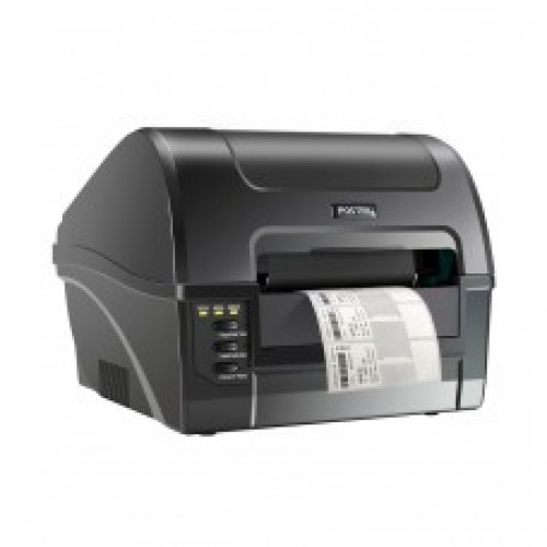 C-168/200 dpi  barcode Label Printer
