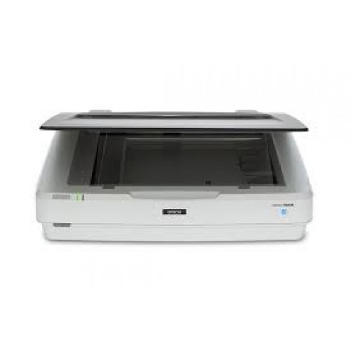 Epson Expression 12000XL Scanner EPIL