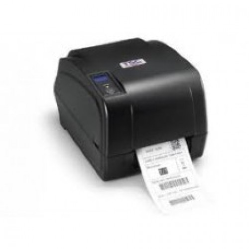 TSC TA210 Barcode Desktop Printer(USB,Serial,ethernet and parallel interface)