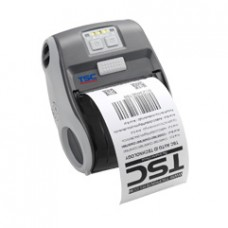 TSC Alpha-3R (Bluetooth) Label Printer