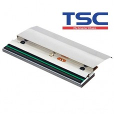 TSC TTP-2410MT PRINTER HEAD 300 DPI