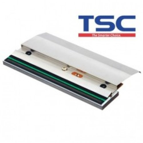 TSC TX600 PRINTER HEAD (600dpi)