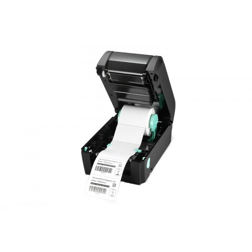 Best Price TSC TX300 Barcode Printer, Thermal transfer Label